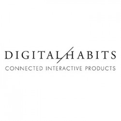 Digital Habits
